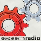 RemObjects Radio